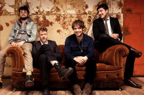 2598539-mumford-and-sons-617-409