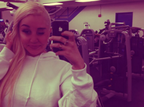 amanda-bynes-gym-photo-april-2013