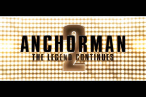 anchorman-2-movie-trailer-2013-december
