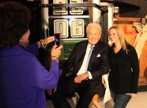Bob Barker Price is Right