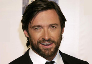 hugh-jackman-with-beard_zpsde115d30