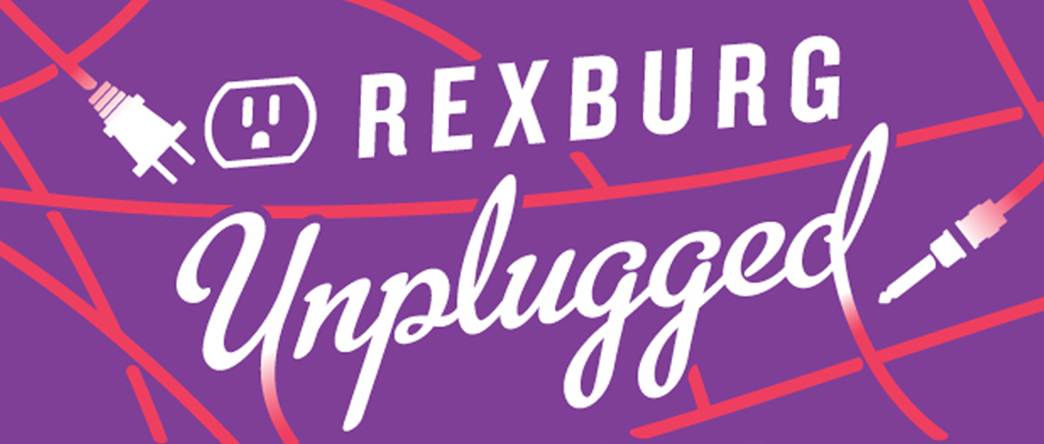 slider_rexunplugged