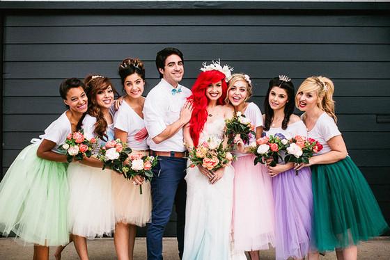 Mathieu Photo And Mark Brooke Photography Rs 560x374 141027152532 1024 5little Mermaid Wedding Ls 102714