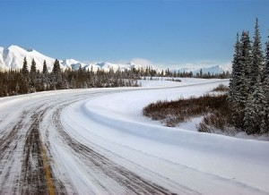 snow-roads-400x218