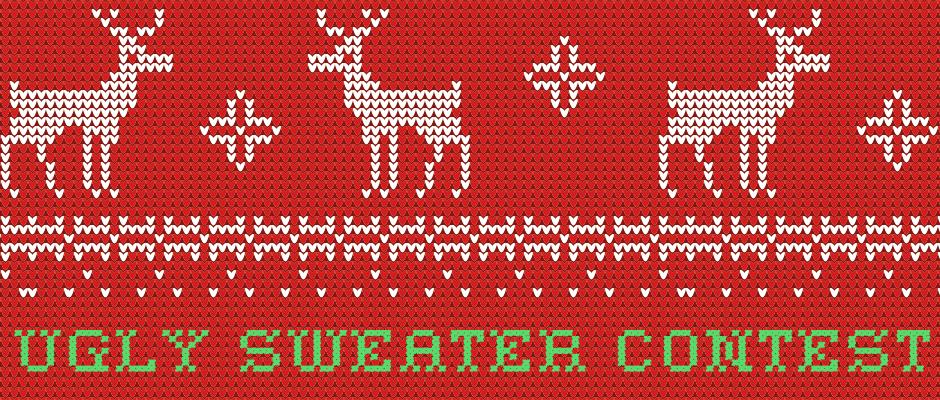 slider_uglysweater