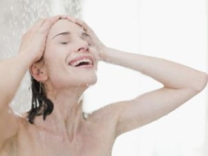Is It Possible To Shower Too Much?