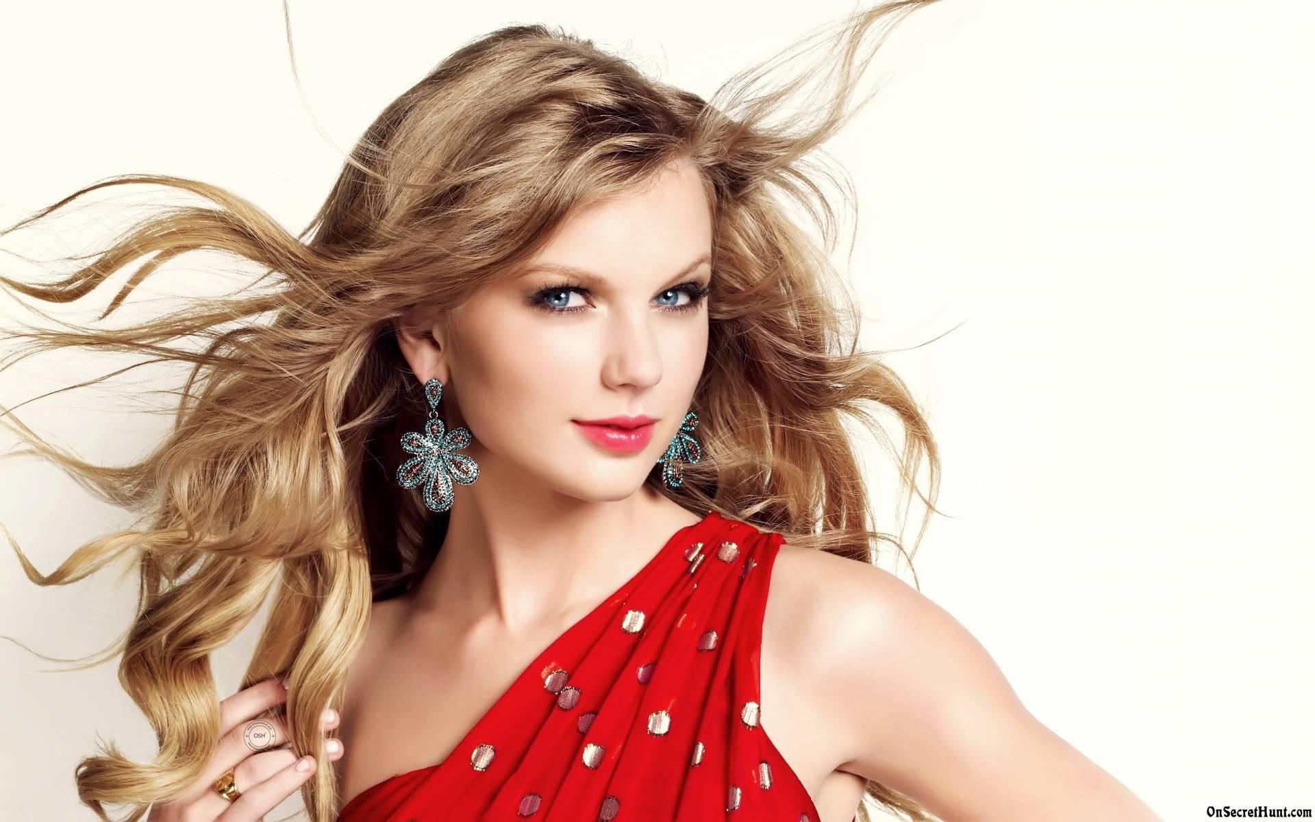 Taylor Swift Donates  ...