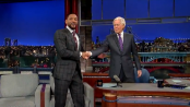 Will_Smith_Performs_Gettin_Jiggy_Wit_It_on_The_Late_Show_with_David_Letterman