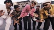 bruno-mars-uptown-funk-still