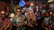 Jimmy_Fallon,_Madonna_and_The_Roots