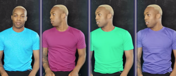 beyonce_cover_by_todrick