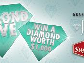 slider_diamonddive
