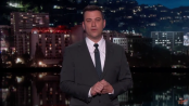 Jimmy_Kimmel