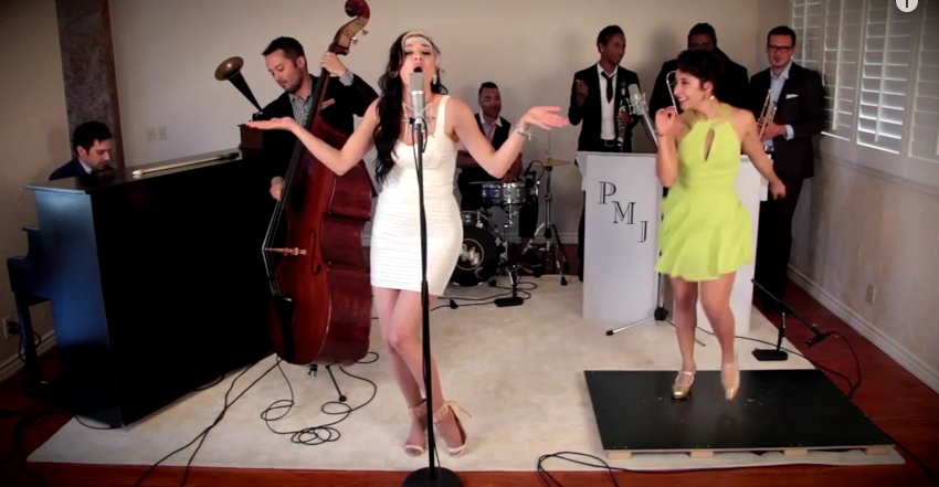 Postmodern_Jukebox