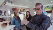 Arnold_Schwarzenegger_Sunglass_Shopping