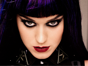 Katy_Perry_Angry_Face