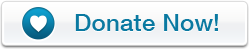 button_donate