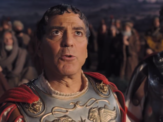 Hail,Caesar