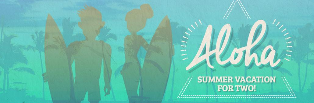 slider_aloha