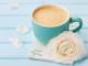 Rombouts Coffee, Twitter