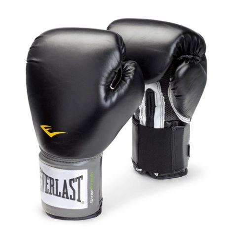 everlast breast cancer gloves