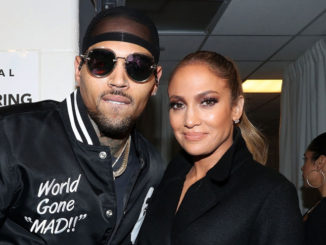 http://www.rap-up.com/app/uploads/2017/10/chris-brown-jlo-tidal.jpg