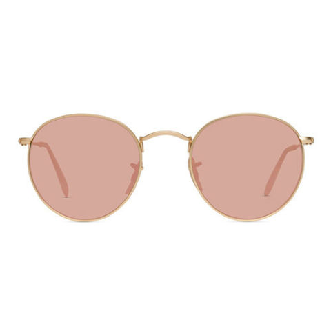 Ray Ban Breast Cancer Glasses