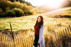 Lanie Southwood
